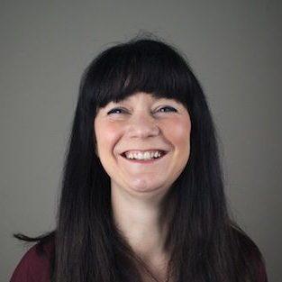 Helen Warnock