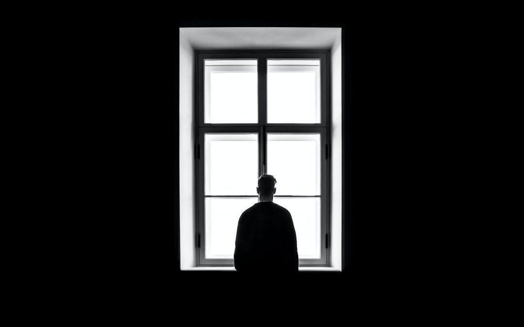 Sounding Board: Loneliness